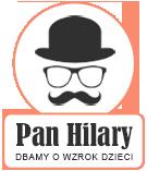 Fundacja Pan Hilary